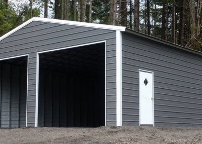 garage-vertical